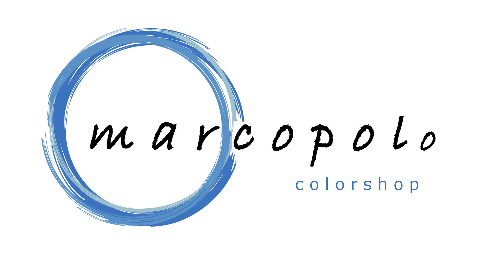 Marco Polo Color Shop